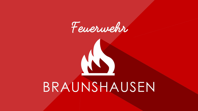 feuerwehr braunshausen slider back