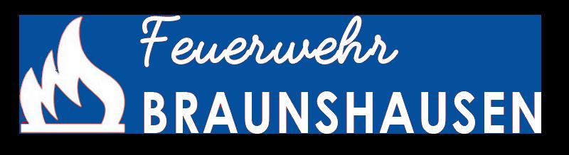 Feuerwehr Braunshausen